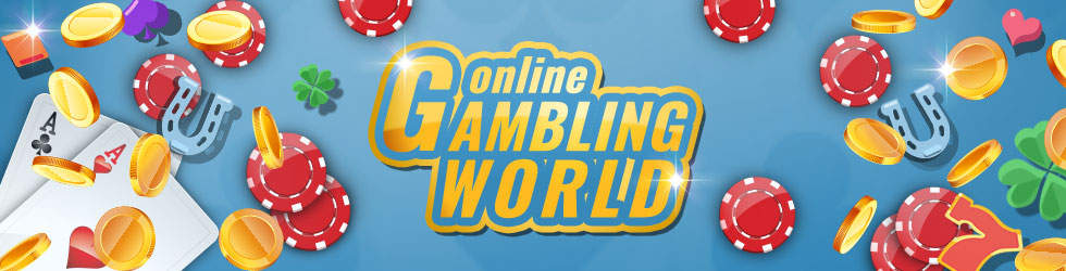 Online Gambling World