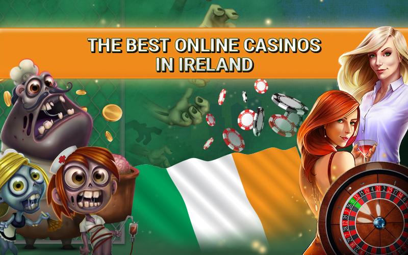 jackpot party casino slots facebook hack